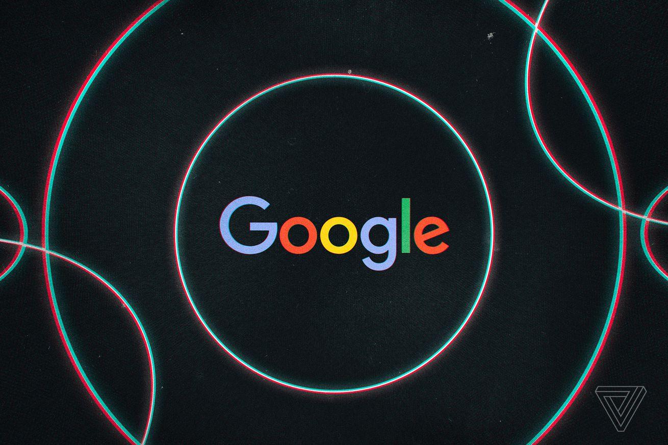 Google dodges lawsuit over Genius lyric scraping