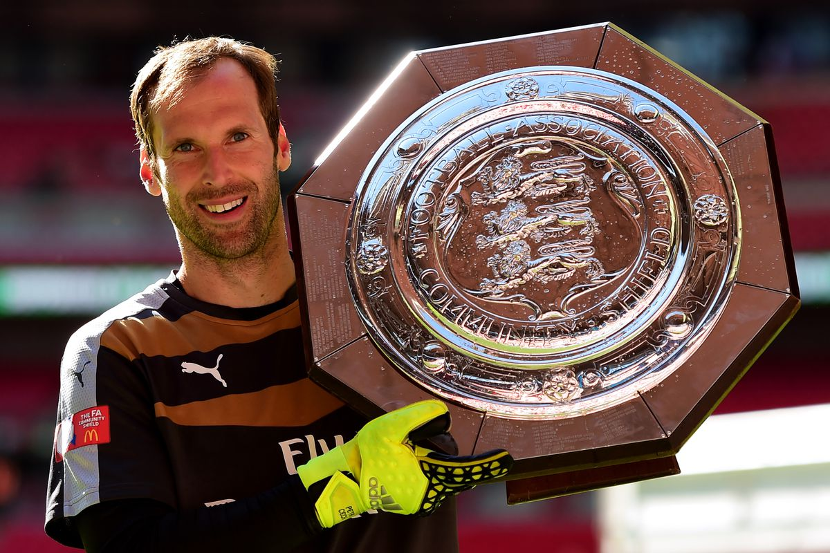 Chelsea Vs Arsenal  Live Stream Game Time Tv Channels And How To Watch Community Shield Online