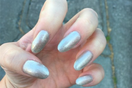 Acrylic nails no gel 4k pictures 4k pictures full hq wallpaper do it yourself acrylic nails kit save french gel manicure wedding do it yourself acrylic nails kit save french gel manicure wedding nails no fake nails diy solutioingenieria Images
