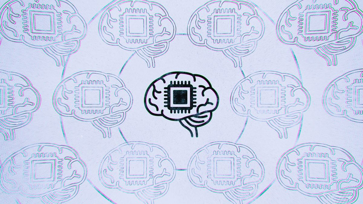 How Teaching Ai To Be Curious Helps Machines Learn For