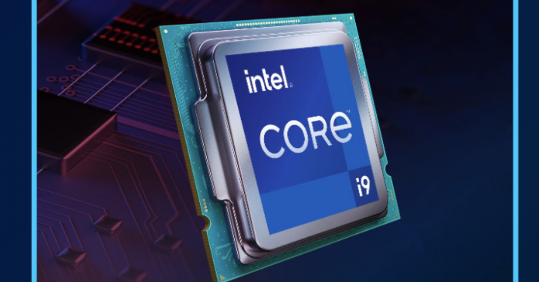 Intel's new Core i9-11900K flagship processor will arrive in early 2021