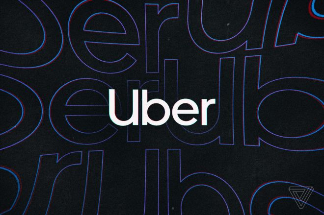 acastro_180927_1777_uber_0002.0 Uber's latest earnings report is less catastrophic than last quarter   The Verge