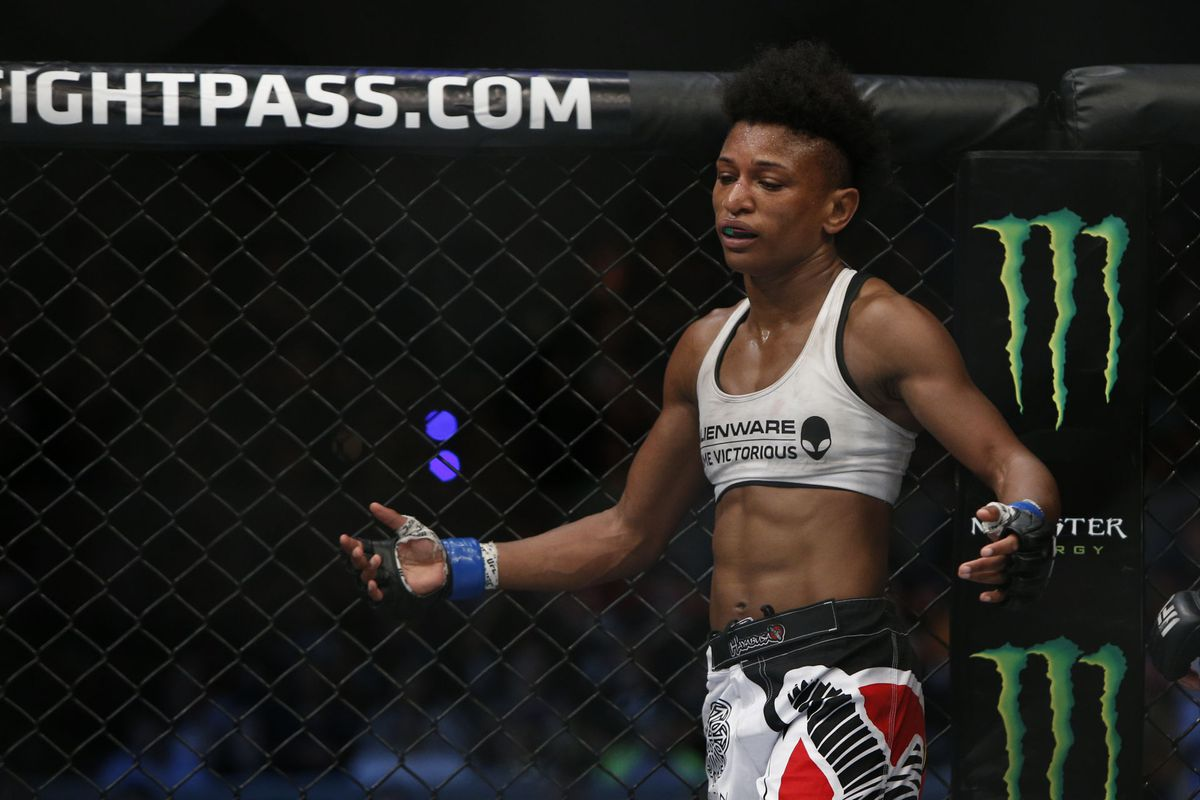 Image result for angela hill