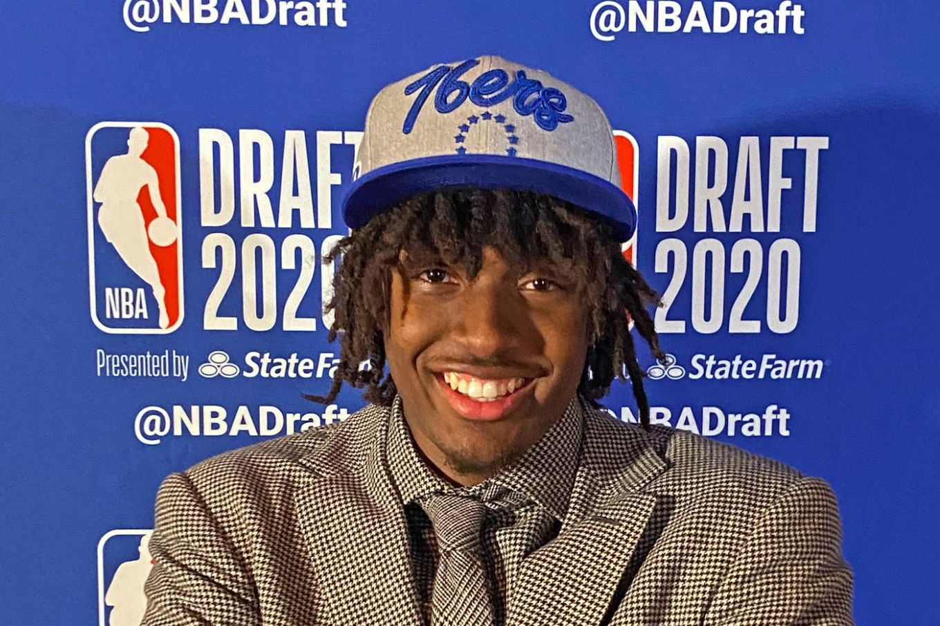 2020 NBA Draft Grades Roundup: How experts feel about the Sixers draft  picks - Liberty Ballers