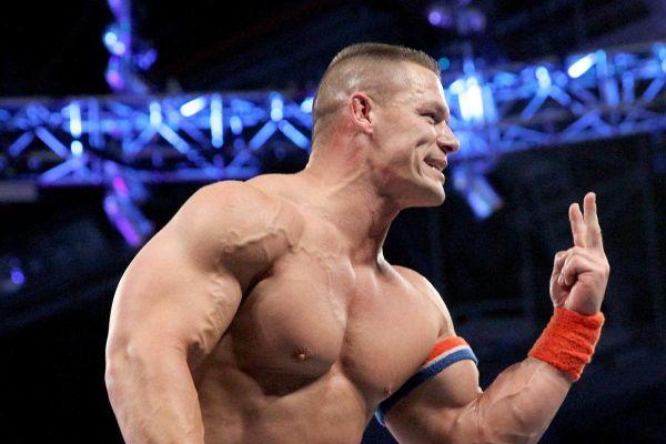 Rumor Roundup: Bischoff's role with WWE, John Cena return ...