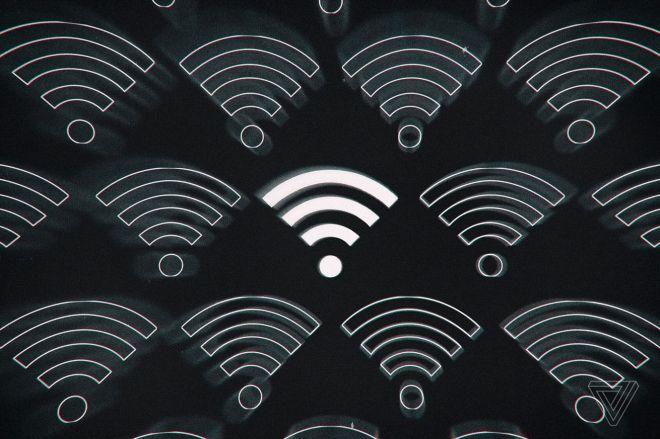 acastro_180608_1777_net_neutrality_0002.0 California legislature approves 'historic' broadband internet bill | The Verge