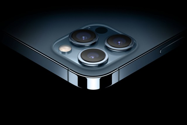 Image result for iphone 12 pro max Camera