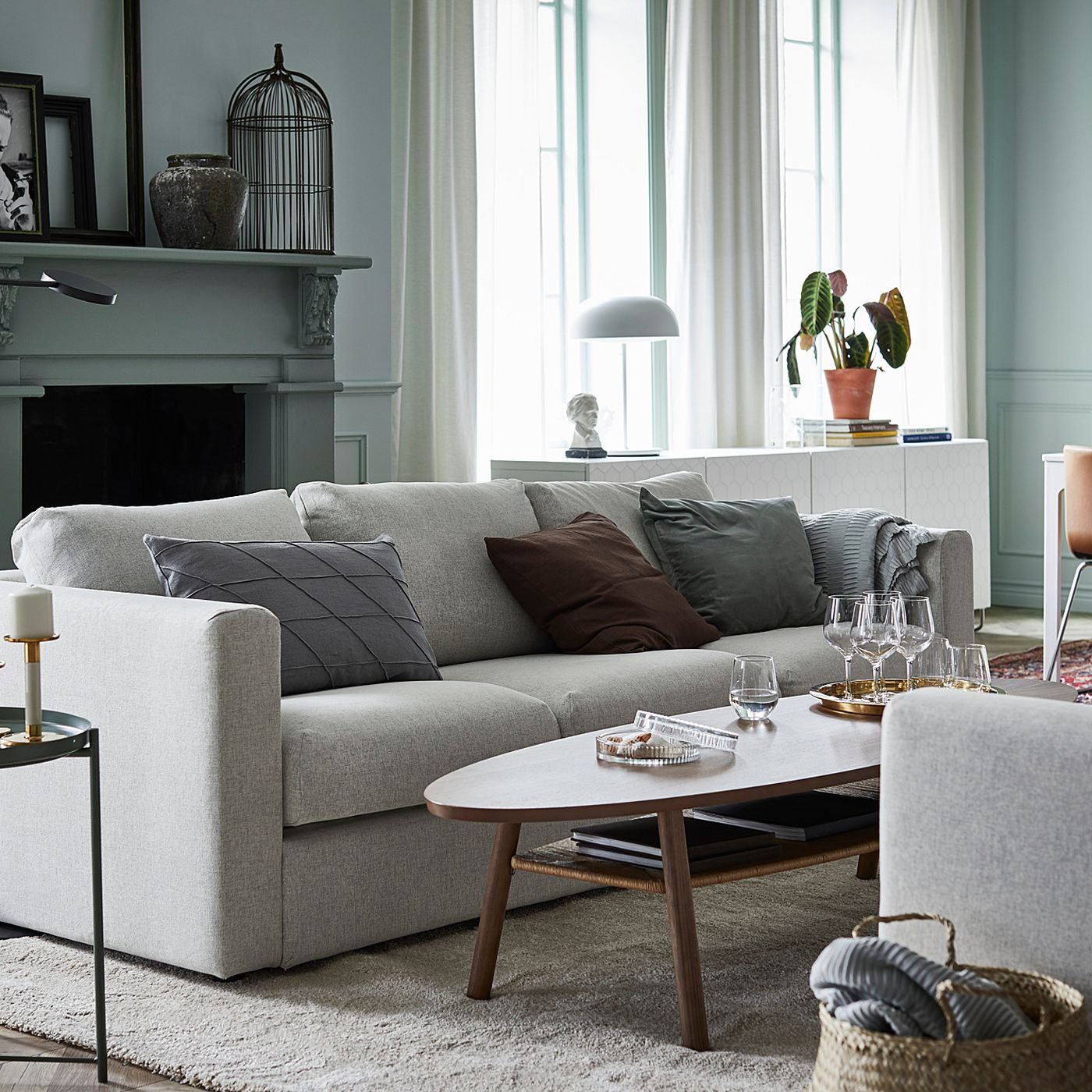 the best ikea furniture to buy