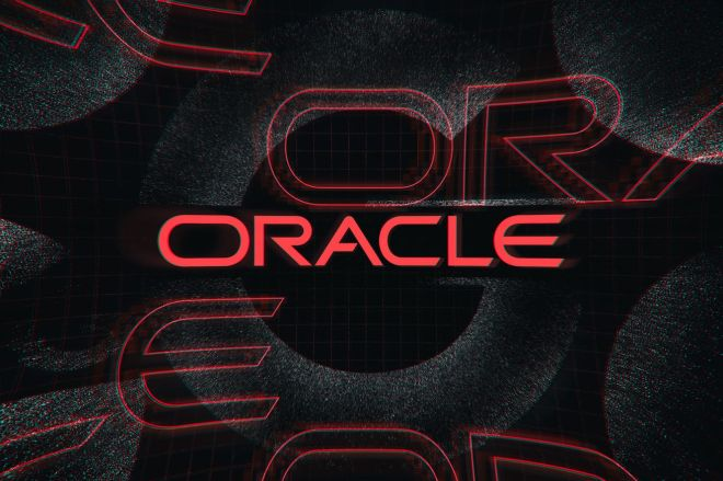 acastro_201002_1777_googleVsOracle_0001.0 Oracle and Google's Supreme Court showdown was a battle of metaphors   The Verge