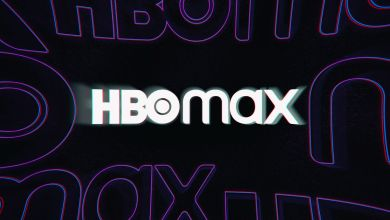 HBO Max update fixes the worst of its Apple TV woes