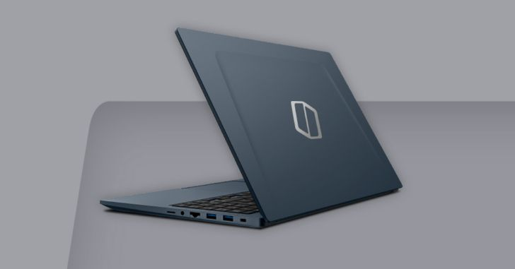 Samsung's Galaxy Book Odyssey introduces Nvidia's new RTX 3050 Ti