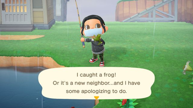 2020062314092400_02CB906EA538A35643C1E1484C4B947D.0 Catch these Animal Crossing: New Horizons bugs, fish, and sea creatures before February ends   Polygon