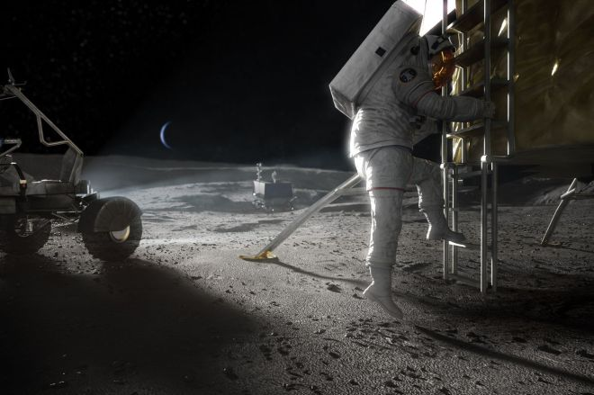 lunar_capabilities__1_.0 US and seven other countries sign NASA's Artemis Accords to set rules for exploring the Moon | The Verge