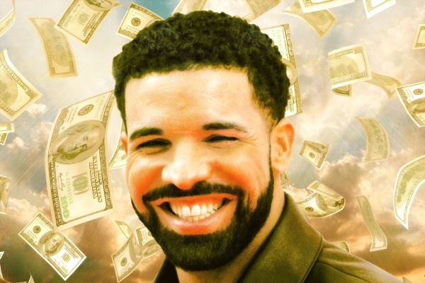 """Why Is """"God's Plan"""" One of Drake's Biggest Hits? - The Ringer"""