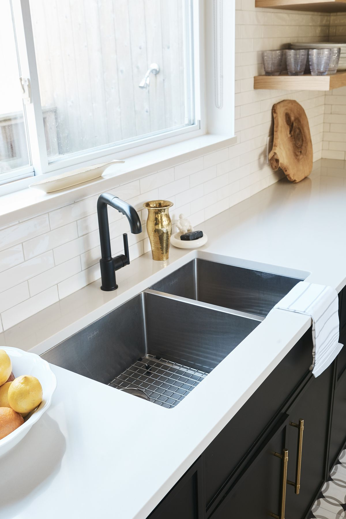 kitchen remodel ideas 10 things i wish