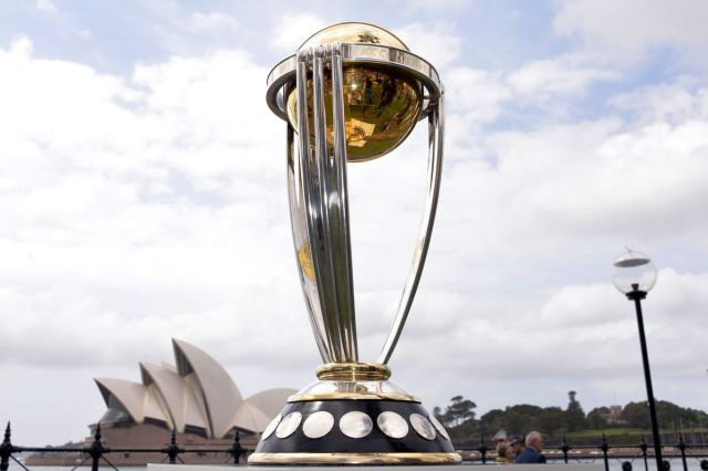 world cup venue, world cup schedule, icc cricket world cup 2019 tickets, icc cricket world cup 2019, world cup 2019, cricket world cup, world cup live streaming, world cup highlights