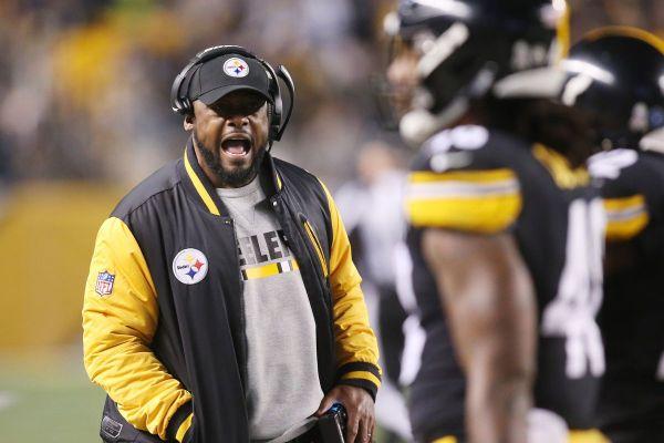 Podcast: 'Steelers Final Score' returns tonight ...