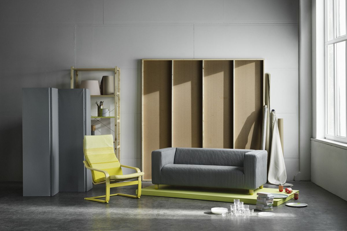 Ikea Furniture How To Find Quality Pieces Curbed