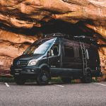 Storage Ideas Organization Tips To Keep Your Rv Camper Tidy Curbed