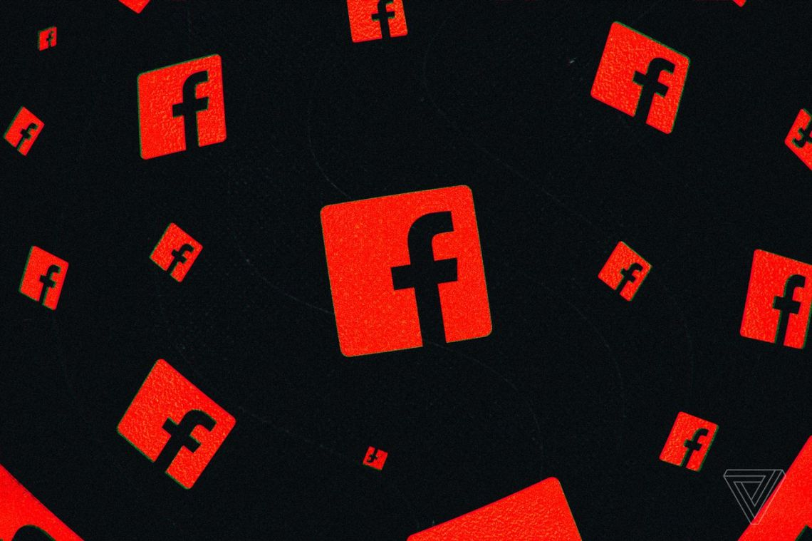 EU and UK open antitrust investigations into Facebook Marketplace