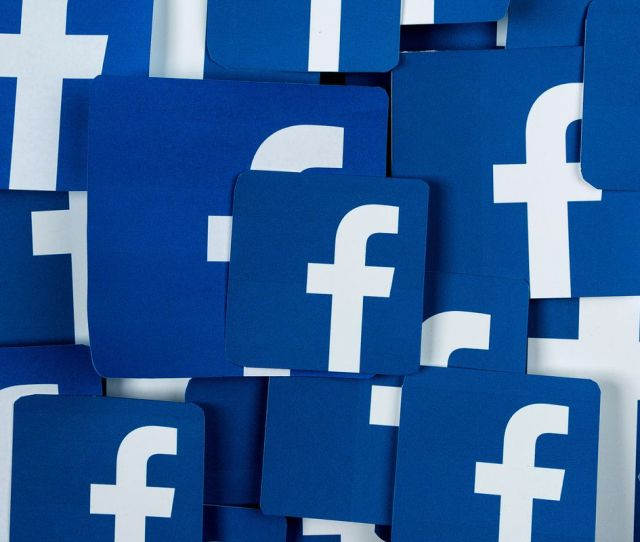 How To Stop Facebook From Looking For You With Face Recognition