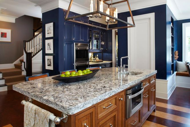 Quartz Countertops Ing Guide Costs