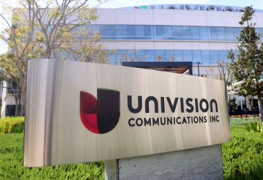 Univision is launching a new streaming service with a free tier