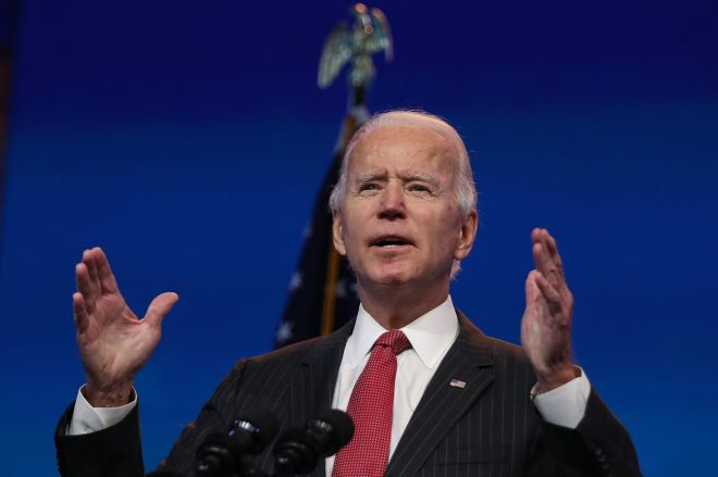 1286586591.0 Biden transition team forced to build its own cybersecurity protections   The Verge