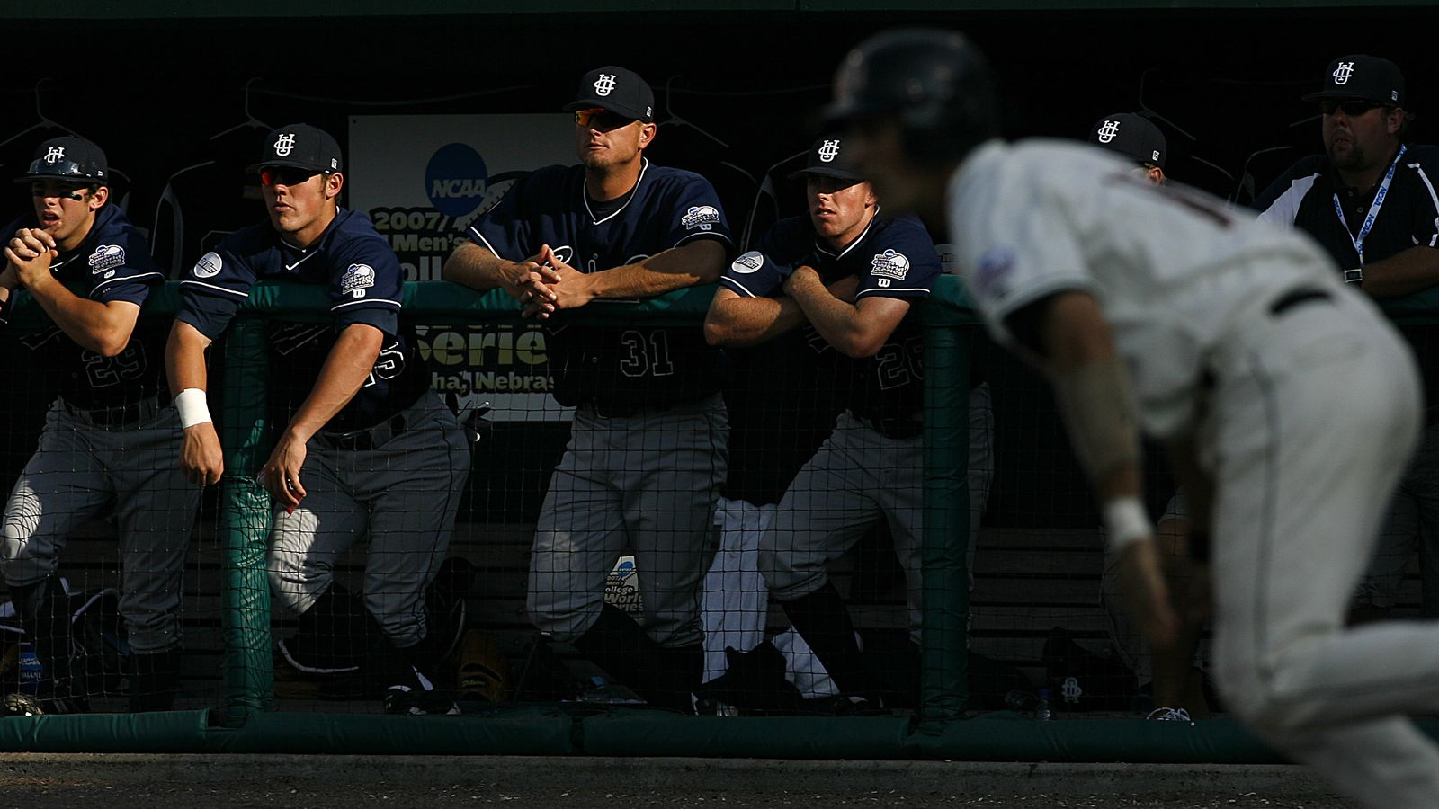MLB Draft Is Keston Hiura A Quintessential As Target