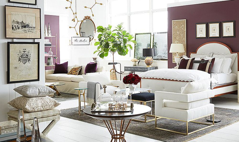 New York Best Home Goods And Furniture Stores Racked Ny One Kings