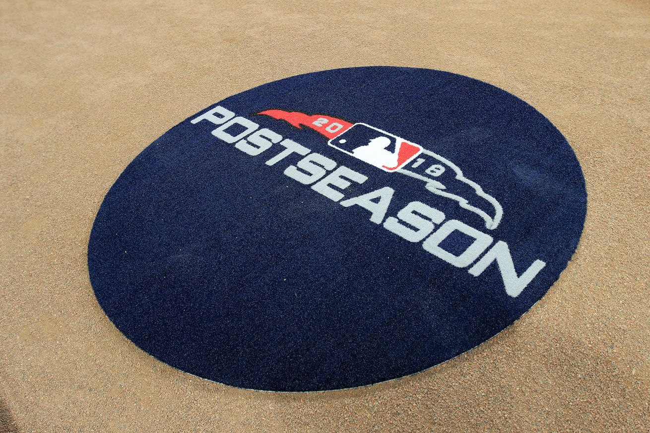 MLB: OCT 07 NLDS Game 3 - Dodgers at Braves