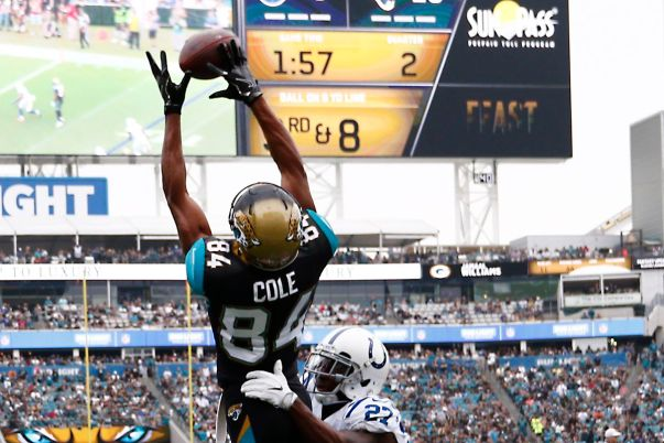 Image result for keelan cole