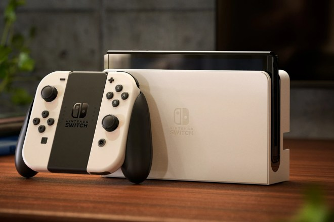 oled_model_photo_01.0 Where to preorder the Nintendo Switch OLED model   The Verge