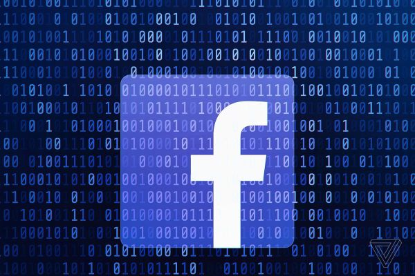 How to check if your Facebook information was shared with ...