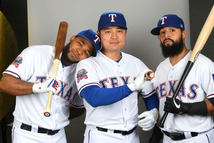 Why you should care about the 2019 Texas Rangers - Lone Star Ball