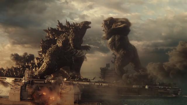 godzilla_vs_kong_teaser_1611315341.0 The first Godzilla vs. Kong trailer brings the brawl | Polygon