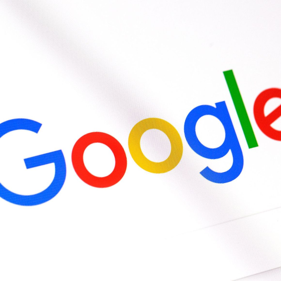 Google is shuttering its URL shortening service, goo.gl - The Verge