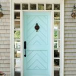 Front Entry Doors For The Home Discover Your Options This Old House