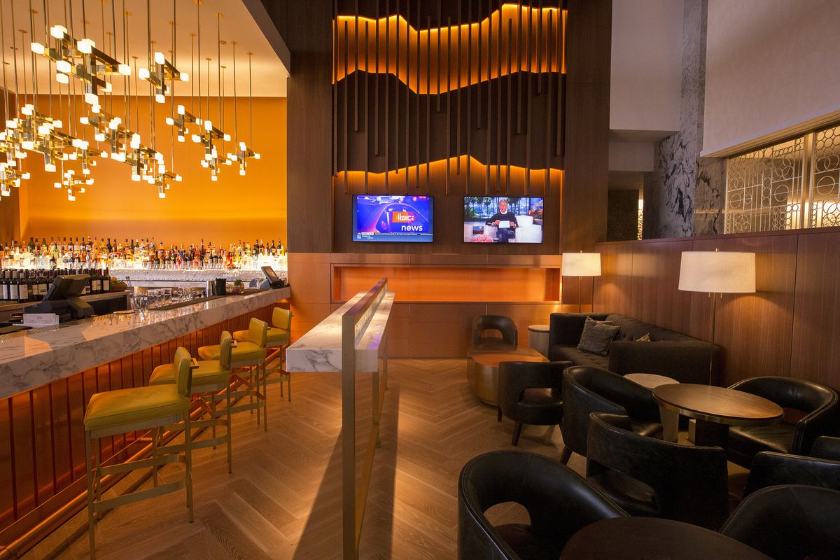 Downtown Vegas Restaurants 2017