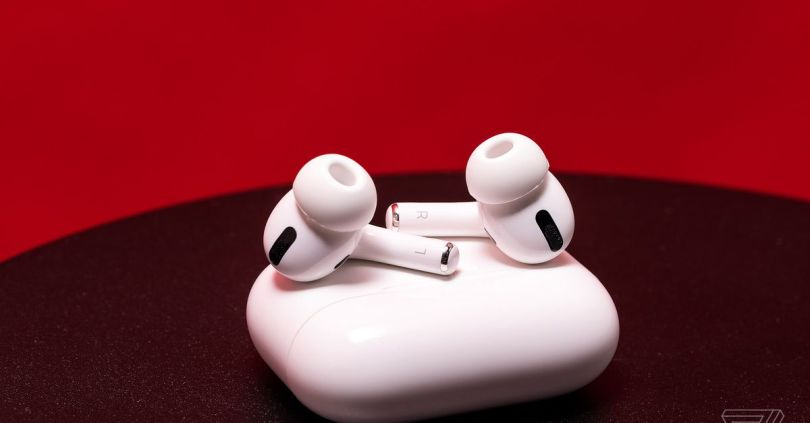 New AirPods Pro could launch in 2022 with a focus on fitness tracking