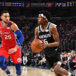 NBA Rumors: Teams interested in Ben Simmons, De'Aaron Fox's availability, and Danny Green's free agency 💥👩💥