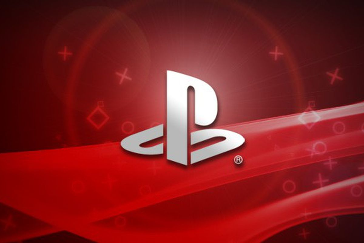 Store Playstation Network Down