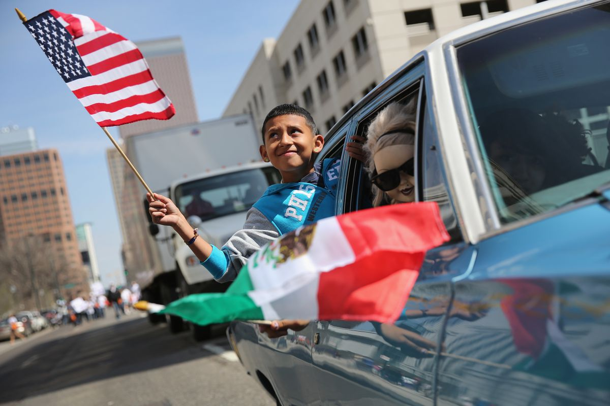 Cinco De Mayo Explained How A Mexican Battle Cry Became
