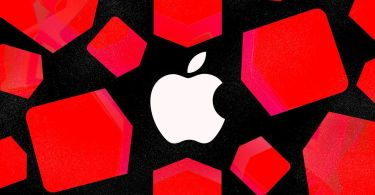 Epic-backed expert says Apple's app store profit is as high as 78 percent