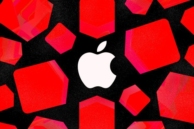 acastro_210429_1777_epicApple_0002.0 Epic-backed expert says Apple's app store profit is as high as 78 percent | The Verge