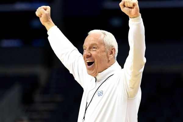 roy williams on importance of win over duke - 1200×628