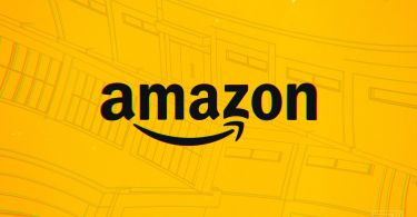 Amazon is shutting down Prime Now and folding two-hour deliveries into its main app