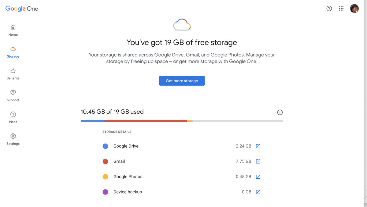 https://www.theverge.com/2019/3/19/18271015/google-drive-photos-storage-space-how-to-get-more