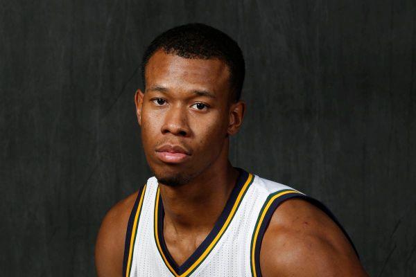 Utah Jazz 90 - Los Angeles Lakers 71 - SLC Dunk Preseason ...