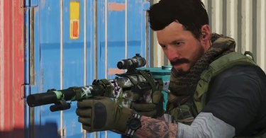 Tencent-owned studio behind Call of Duty: Mobile reportedly earned  billion in 2020